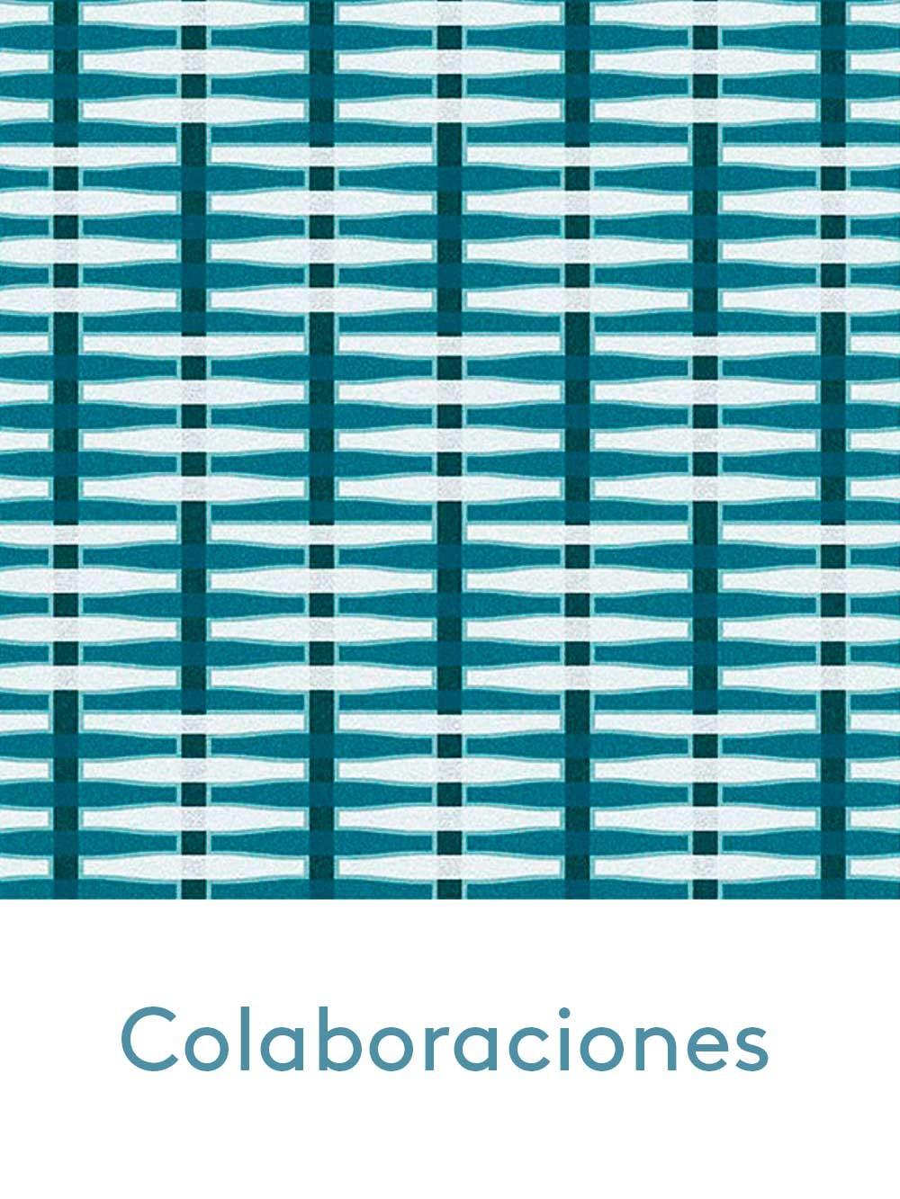 Colaboraciones con empresas , estudios, agencias de publicidad